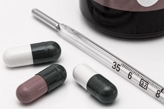 רשלנות רפואית באבחון דלקת קרום המח