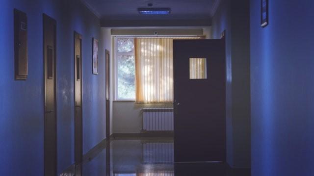 רשלנות רפואית בקופת חולים